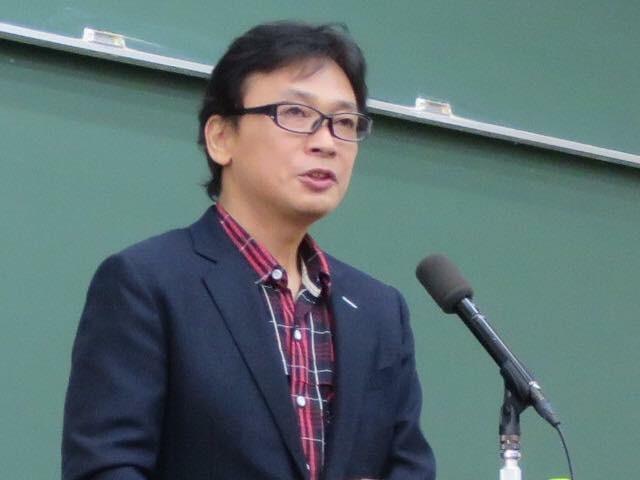 福島大学応援大使 福島大学